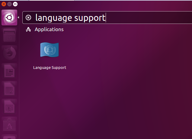 language support.PNG